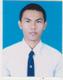 Arnonthawajjana
