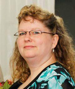 Cheryl A.