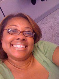 Shaunda Moody J.