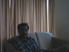 Vishwanath S P.