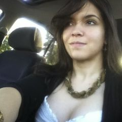 Claudia J.