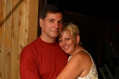 Howard and Yvonne B.
