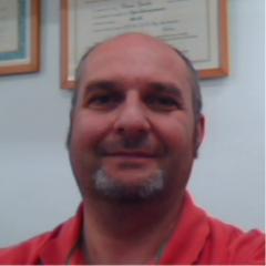 Fausto N.