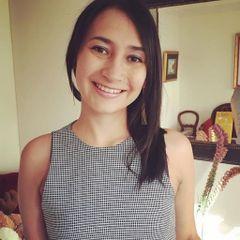 Maria Paula Salazar A.