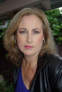 Roslyn D.