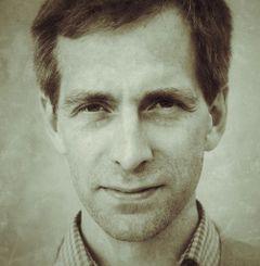 Julian C.