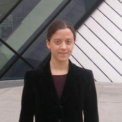 Johanna R.