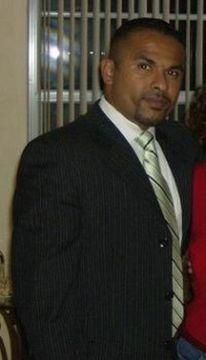 Ernie G.