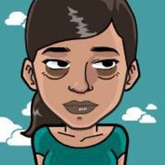 Vanessa Fara R.