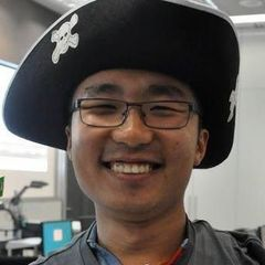 Xiaochuan W.