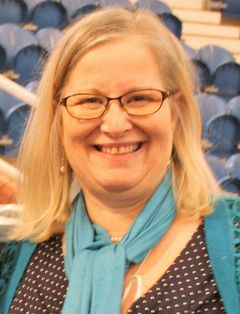 Carole T.