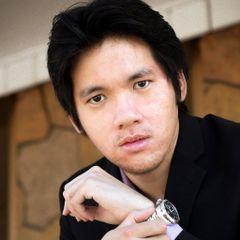 Jackson Teoh Su C.
