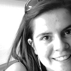 Maria Navas M.