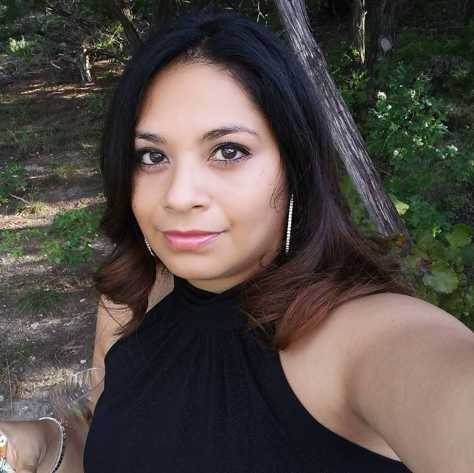 meet brush creek singles Discover quick and fun way to meet people free dating site will provide an opportunity to communicate and find love black singles meet up .