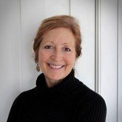 Mimi M.