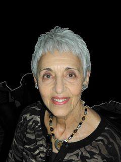 Gloria J.
