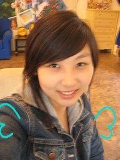 sunyoung, Y.