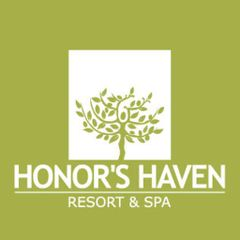 Honor's Haven Resort and S.
