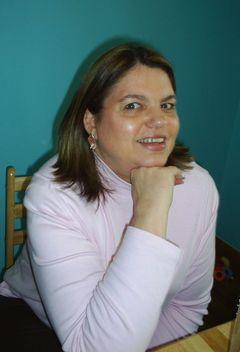 Diana S.