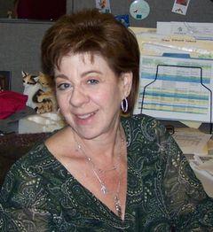 Maureen E.