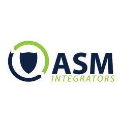 ASM I.