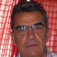 José Manuel de B.