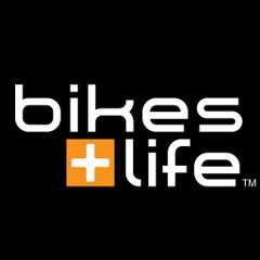 Bikes and L.