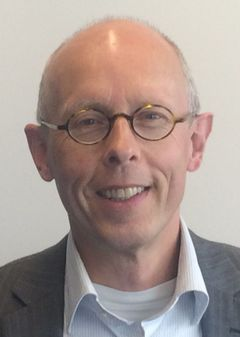 Hans van Z.