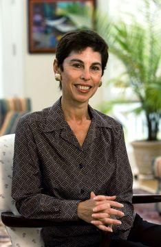 Bonnie Gail Asher R.
