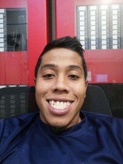 Azeem A.