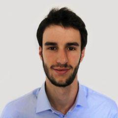 Franck A.