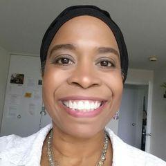 Yvonne Jones L.