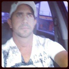 Dalgoberto M.