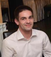 Andrei T.