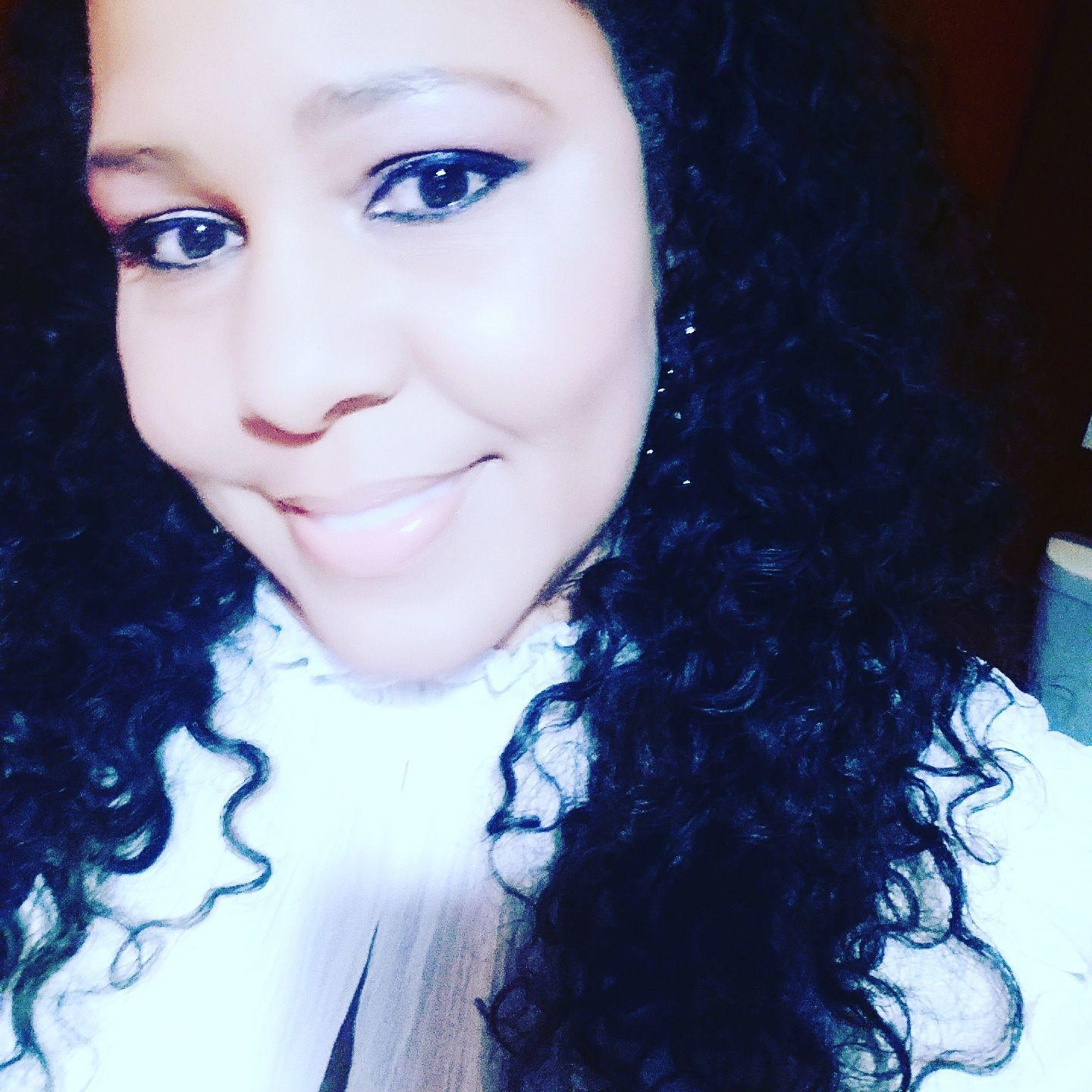 gaithersburg single christian girls Meet loads of available single women in gaithersburg with mingle2's  gaithersburg  mingle2 is full of hot gaithersburg girls waiting to hear from you   gaithersburg christian dating | gaithersburg black singles | gaithersburg  asian women.