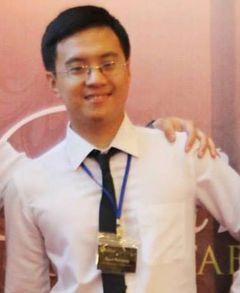 Nguyen Nhat Q.