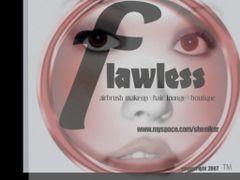 Flawless  Airbrush M.