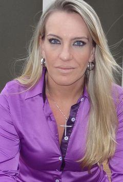 Daniela Pieralisi F.
