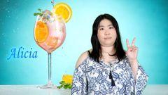 Alicia Liew Qi Y.