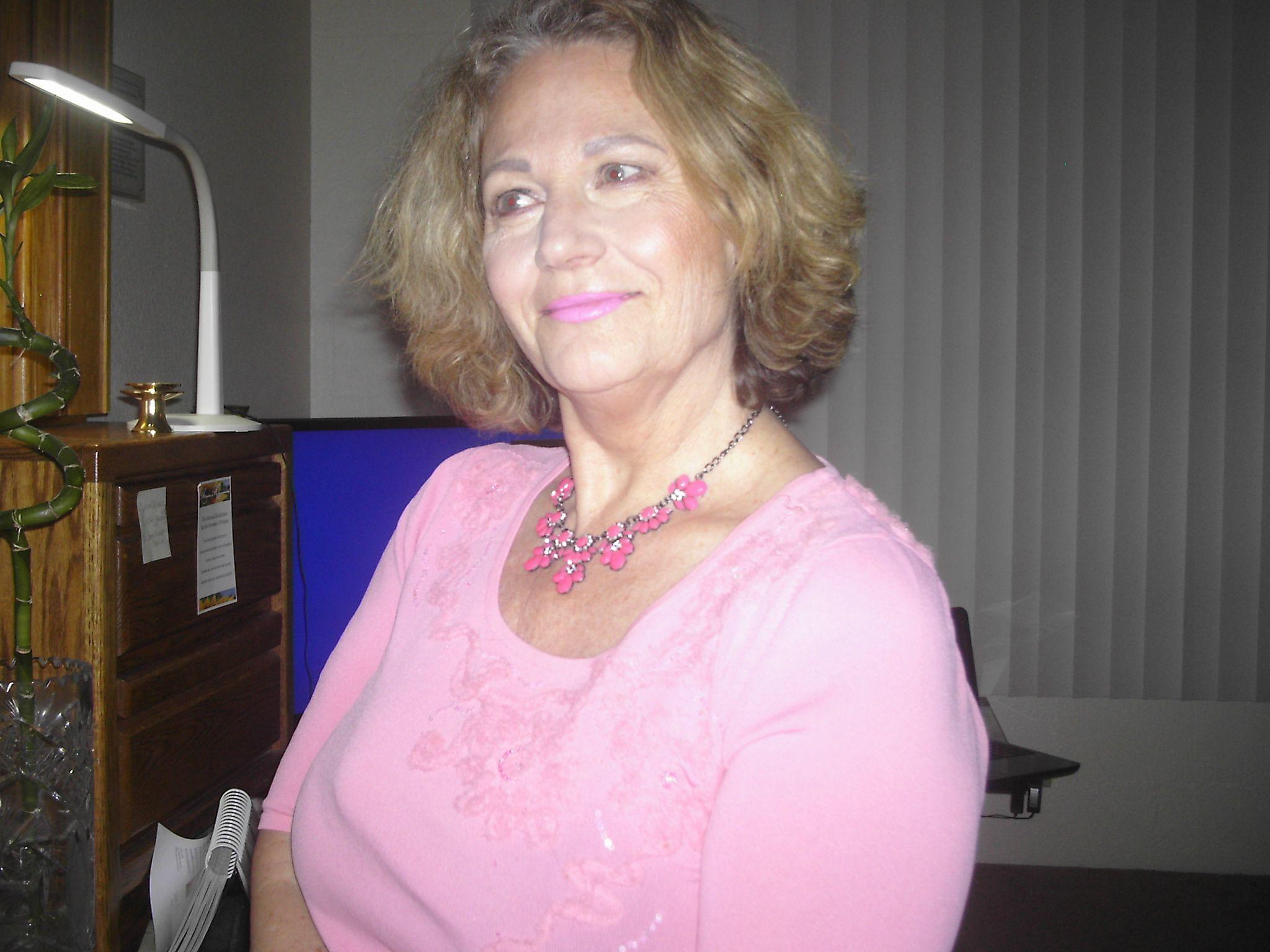 singles over 50 in palm springs Single and over 50 - what is your gender and preference.