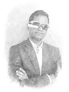 Kumar K.