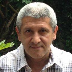 Gustavo T.