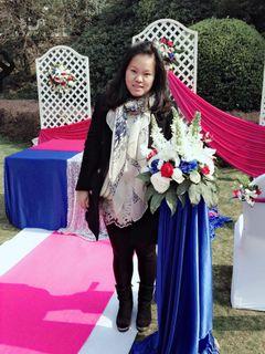 Queeniee_Huang