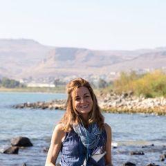 Sara Maynard S.