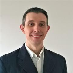 Alexandre Portella R.