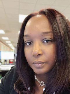 Beautiful black girl gets fucked video