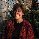Sally G.