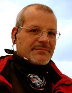 Valerio T.