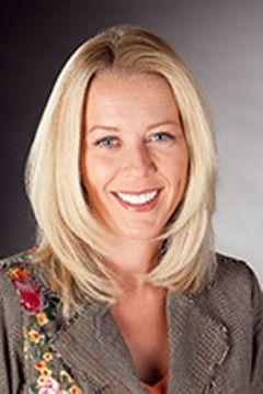 Jill F.
