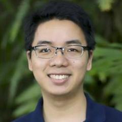 Xinxi W.